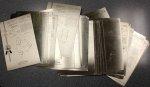 patent, dokumenty