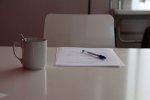 podpisanie dokumentów o kredyt